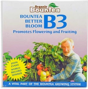 bountea-better-bloom-lg-397x400