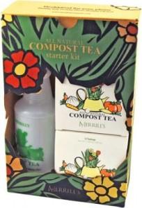 compost-tea-kit-lg-273x400