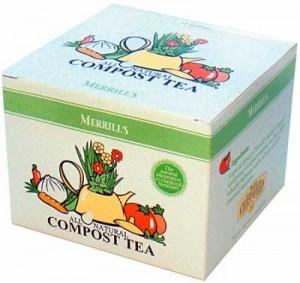 compost-tea-lg-400x378