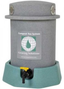 compost-tea-system-290x400