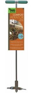 compost-turner-145x400