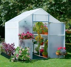 garden-master-greenhouse-lg-400x376