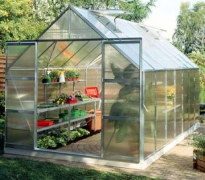 magnum-greenhouse-lg-400x353
