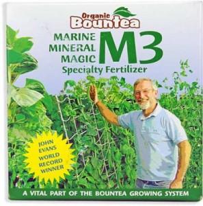 marine-mineral-magic-lg-396x400