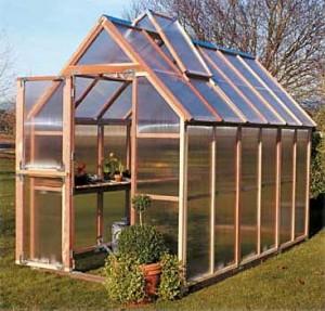 mt-hood-gardenhouse-lg