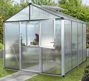optimum-greenhouse-lg-400x369