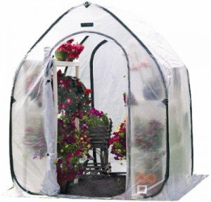 pop-up-greenhouse-lg-400x384
