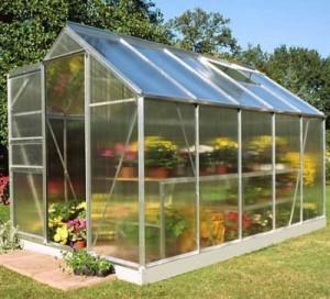 popular-greenhouse-lg-400x363