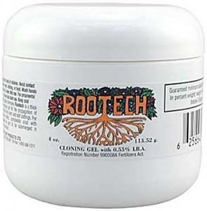 rootech-gel-lg