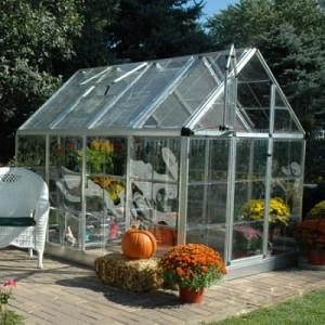 snap-grow-greenhouse-lg-400x400