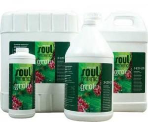 soul-synthetics-grow-lg-400x331