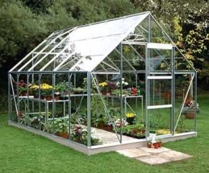universal-greenhouse-lg-400x332